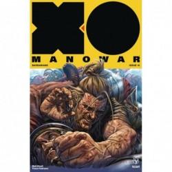 X-O MANOWAR (2017) -16 CVR...