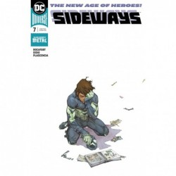 SIDEWAYS -7