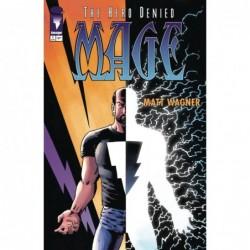 MAGE HERO DENIED -1 (OF 15)