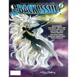 BACK ISSUE -94