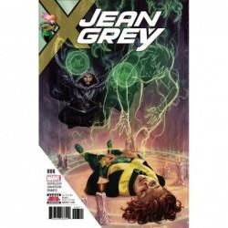 JEAN GREY -6