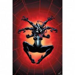 SPIDER-MAN DEADPOOL -21...
