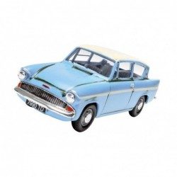 HARRY POTTER 1/43 FORD...