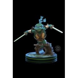 Tortues Ninja figurine...