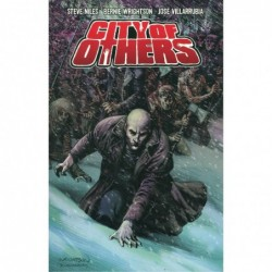 CITY OF OTHERS TP