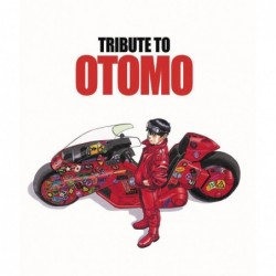 OTOMO GLOBAL TRIBUTE TO THE...