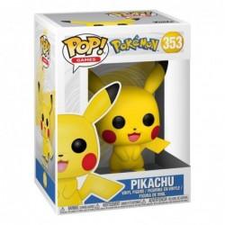 Pokemon Super Sized POP!...