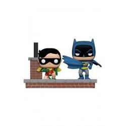 BATMAN 80TH PACK 2 POP...