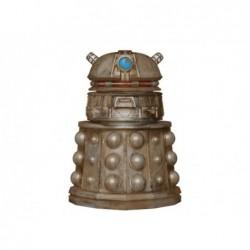 DOCTOR WHO FIGURINE POP! TV...