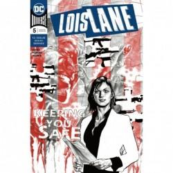 LOIS LANE -5 (OF 12)