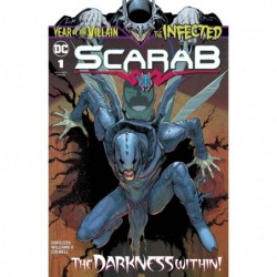 INFECTED SCARAB -1