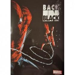 BACK IN BLACK REGULAR...