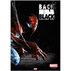 BACK IN BLACK SIGNED...