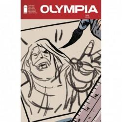 OLYMPIA -3 (OF 5)