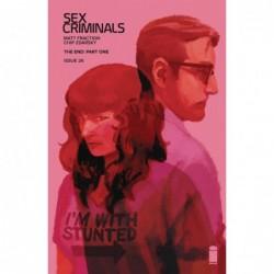 SEX CRIMINALS -26