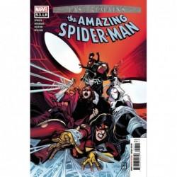 AMAZING SPIDER-MAN -53.LR