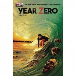 YEAR ZERO -5
