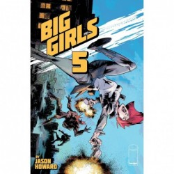 BIG GIRLS -5