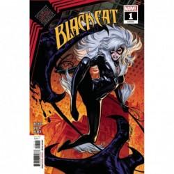 BLACK CAT -1 KIB