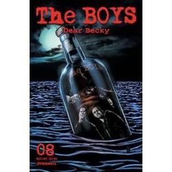 BOYS DEAR BECKY -8