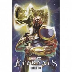 ETERNALS -1 DEL MUNDO VAR