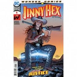 JINNY HEX SPECIAL -1