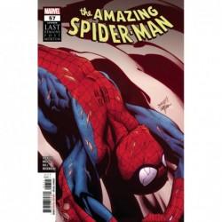 AMAZING SPIDER-MAN -57