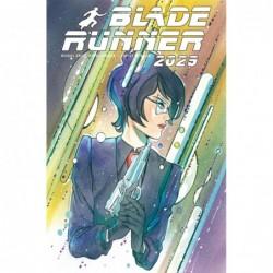 BLADE RUNNER 2029 -2 CVR A...