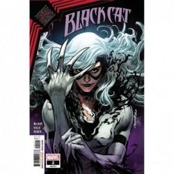 BLACK CAT -2 KIB