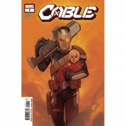 CABLE -7