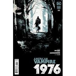 AMERICAN VAMPIRE 1976 -4