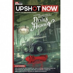 UPSHOT NOW MAGAZINE -4