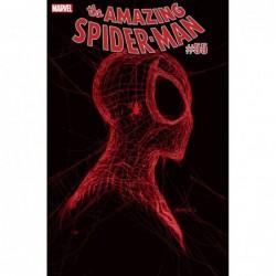 AMAZING SPIDER-MAN -55 2ND...