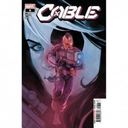 CABLE -8