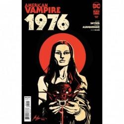 AMERICAN VAMPIRE 1976 -5