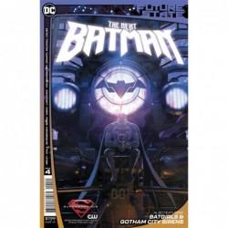 FUTURE STATE NEXT BATMAN -4