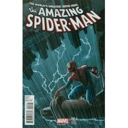 AMAZING SPIDER-MAN - 700.4...