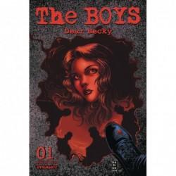 BOYS DEAR BECKY -1