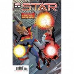 STAR -4 (OF 5)