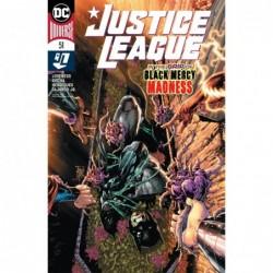 JUSTICE LEAGUE -51