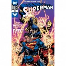 SUPERMAN -24 (RES)