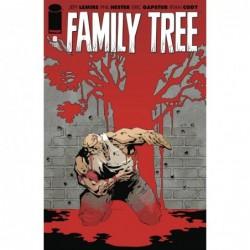 FAMILY TREE -8