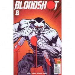 BLOODSHOT (2019) -8 CVR D...