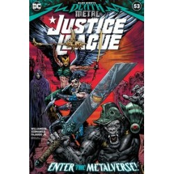 JUSTICE LEAGUE -53