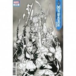 X OF SWORDS CREATION -1...