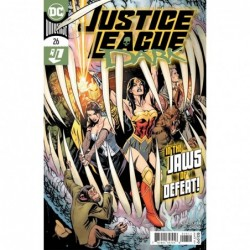 JUSTICE LEAGUE DARK -26