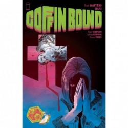 COFFIN BOUND -5