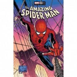 AMAZING SPIDER-MAN -49...