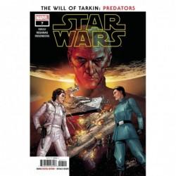 STAR WARS -7