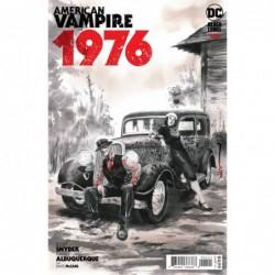 AMERICAN VAMPIRE 1976 -1...
